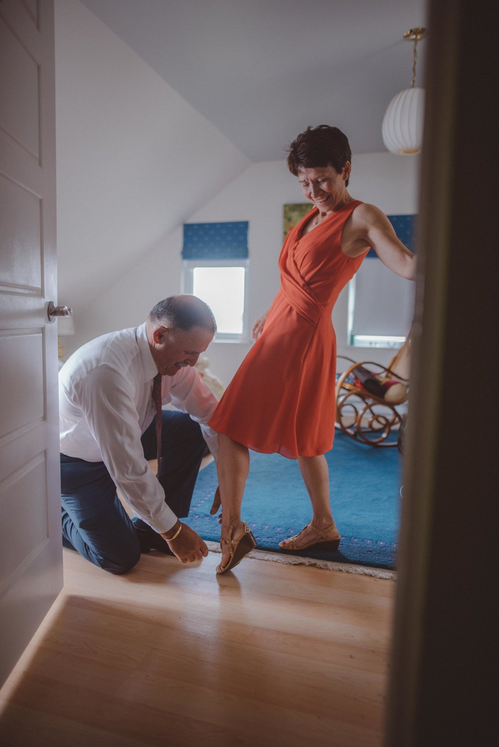ottawa_wedding_photographer_mariage_gatineau_photographe-6.jpg