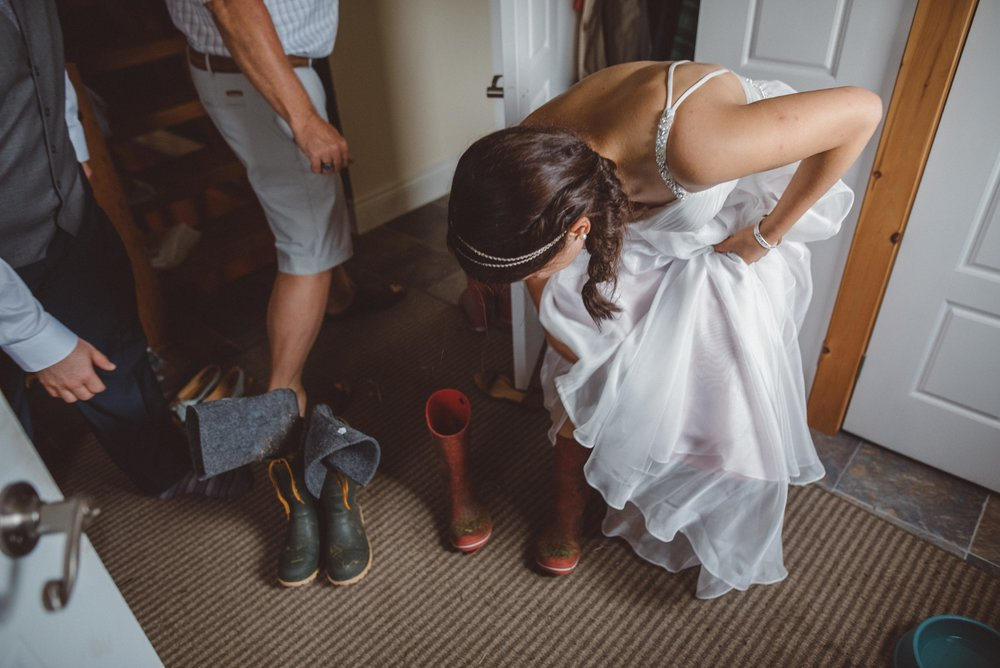 ottawa_wedding_photographer_mariage_gatineau_photographe-43.jpg