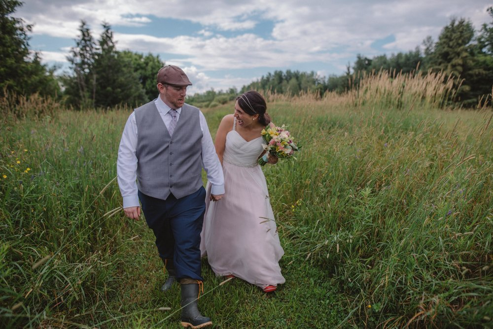 ottawa_wedding_photographer_mariage_gatineau_photographe-131.jpg