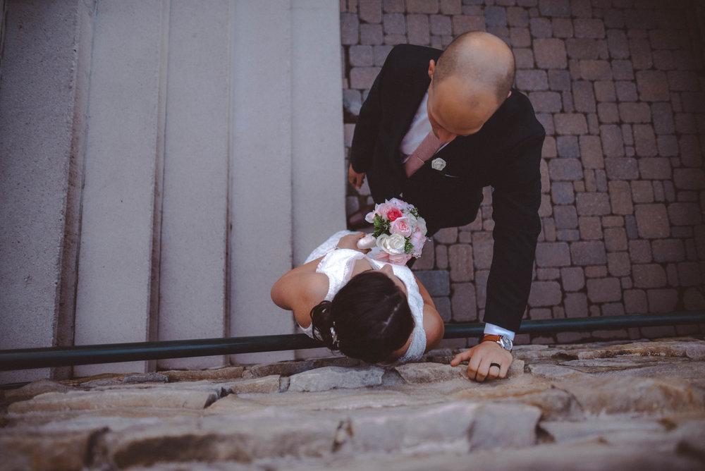 photographe_mariage_gatineau_hull_outaouais_photographer_ottawa_wedding_hilton-3.jpg