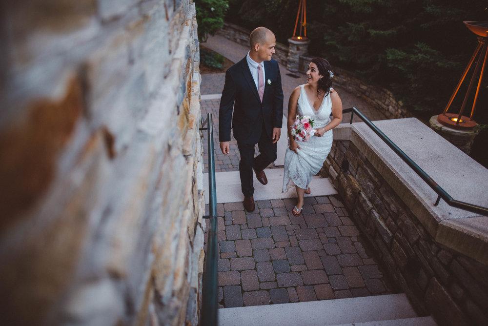 photographe_mariage_gatineau_hull_outaouais_photographer_ottawa_wedding_hilton-4.jpg