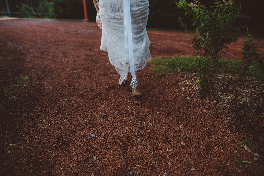 photographe_mariage_gatineau_hull_outaouais_photographer_ottawa_wedding_hilton-7.jpg