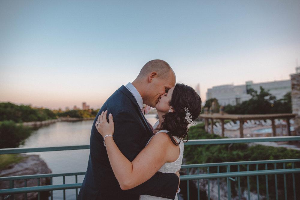 photographe_mariage_gatineau_hull_outaouais_photographer_ottawa_wedding_hilton-9.jpg