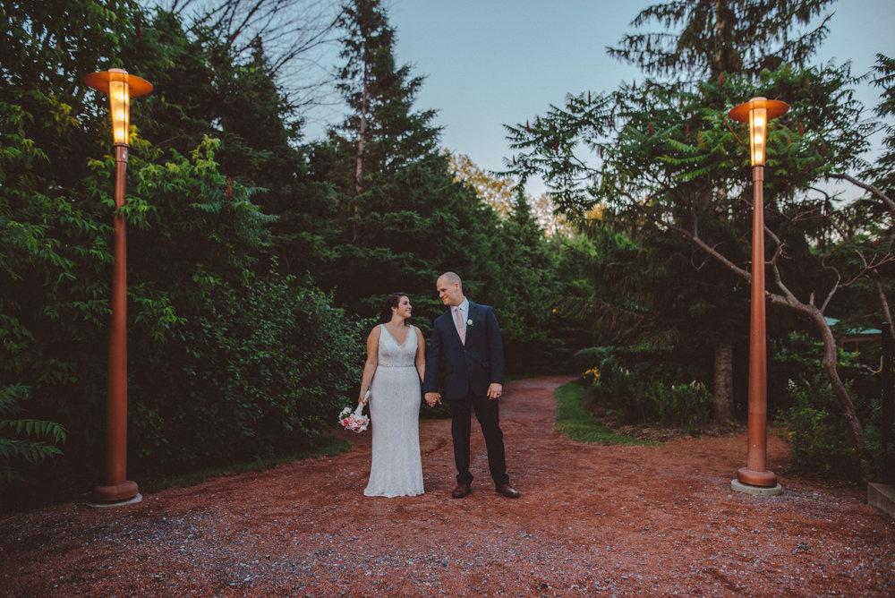 photographe_mariage_gatineau_hull_outaouais_photographer_ottawa_wedding_hilton-8.jpg