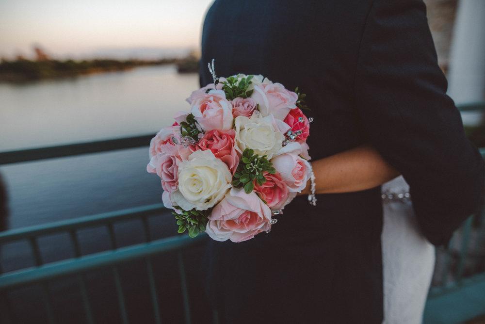 photographe_mariage_gatineau_hull_outaouais_photographer_ottawa_wedding_hilton-12.jpg