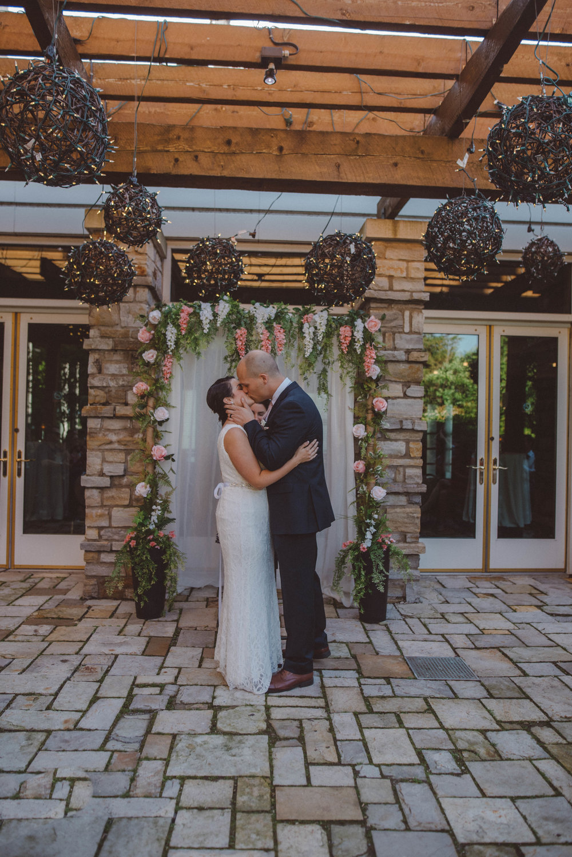 photographe_mariage_gatineau_hull_outaouais_photographer_ottawa_wedding_hilton-18.jpg