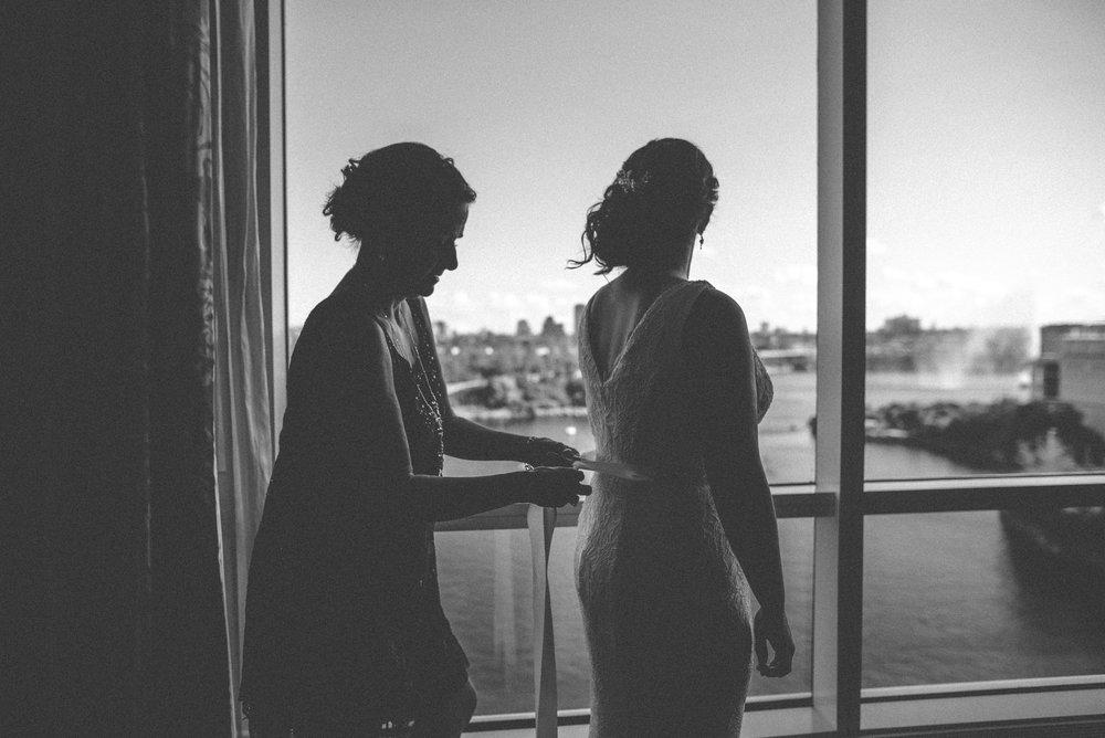 photographe_mariage_gatineau_hull_outaouais_photographer_ottawa_wedding_hilton-21.jpg