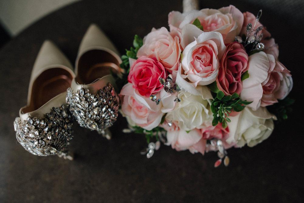 photographe_mariage_gatineau_hull_outaouais_photographer_ottawa_wedding_hilton-23.jpg