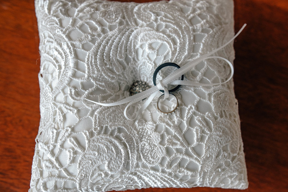 photographe_mariage_gatineau_hull_outaouais_photographer_ottawa_wedding_hilton-27.jpg
