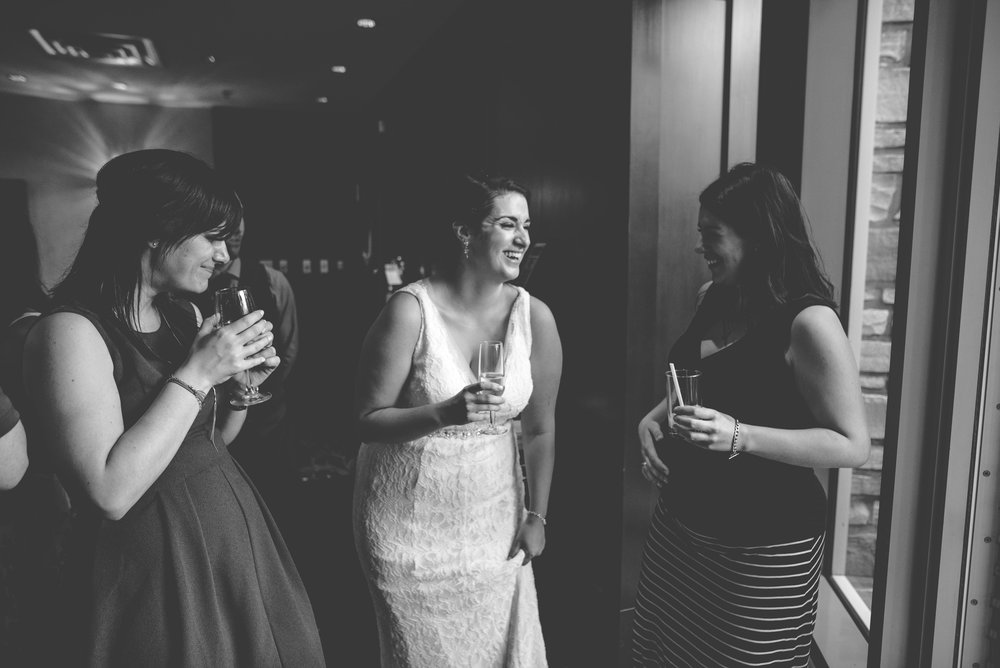 photographe_mariage_gatineau_hull_outaouais_photographer_ottawa_wedding_hilton-34.jpg