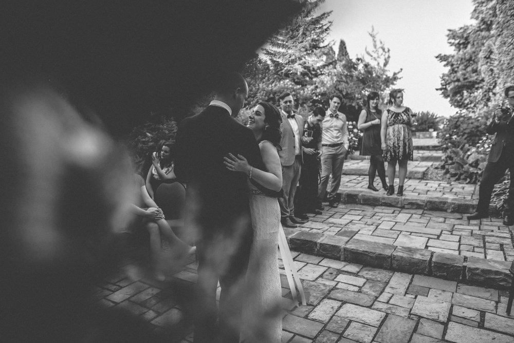 photographe_mariage_gatineau_hull_outaouais_photographer_ottawa_wedding_hilton-36.jpg