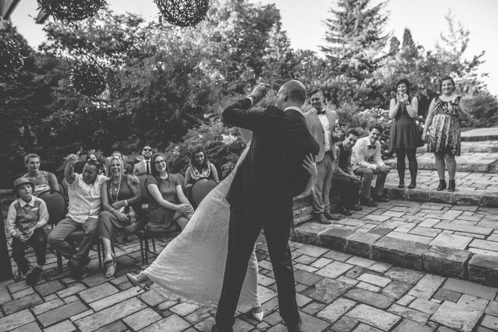 photographe_mariage_gatineau_hull_outaouais_photographer_ottawa_wedding_hilton-37.jpg