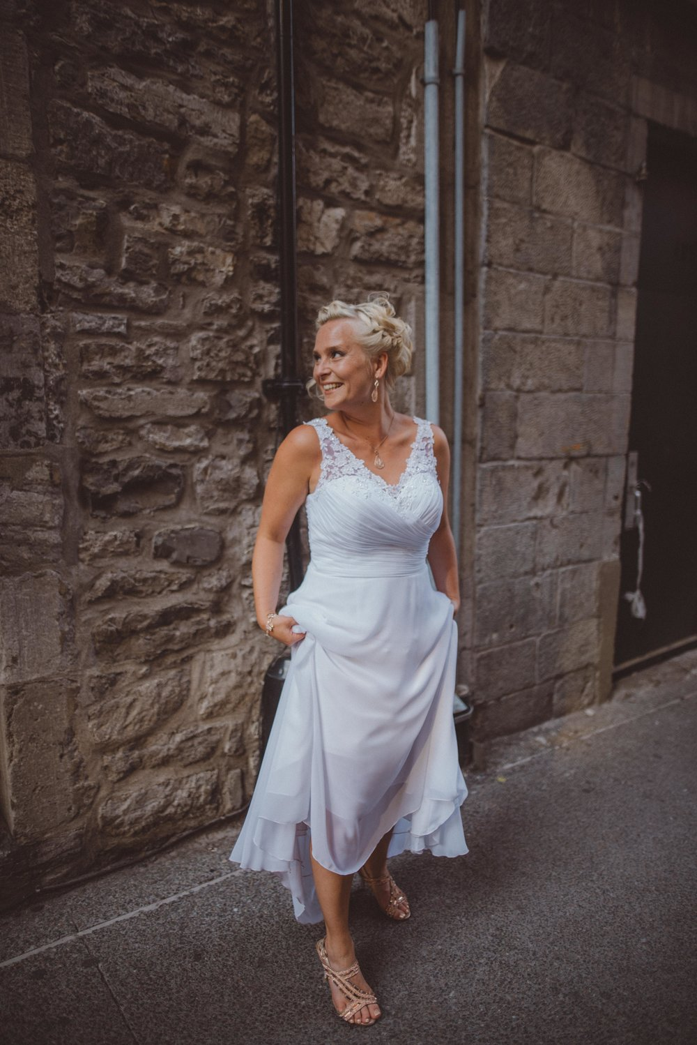 photographe_mariage_gatineau_photographer_montreal_wedding_ottawa-38.jpg
