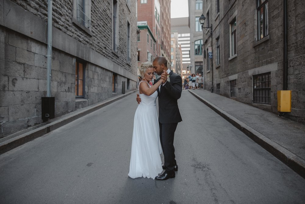 photographe_mariage_gatineau_photographer_montreal_wedding_ottawa-46.jpg