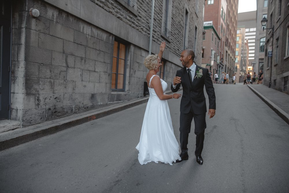 photographe_mariage_gatineau_photographer_montreal_wedding_ottawa-47.jpg