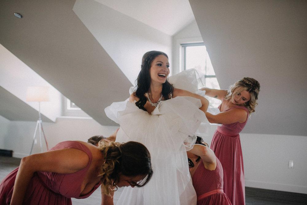 photographe_mariage_outaouais_gatineau_ottawa_wedding_photographer_candid_lifestyle_documentary_natasha_liard_photographs (14).jpg