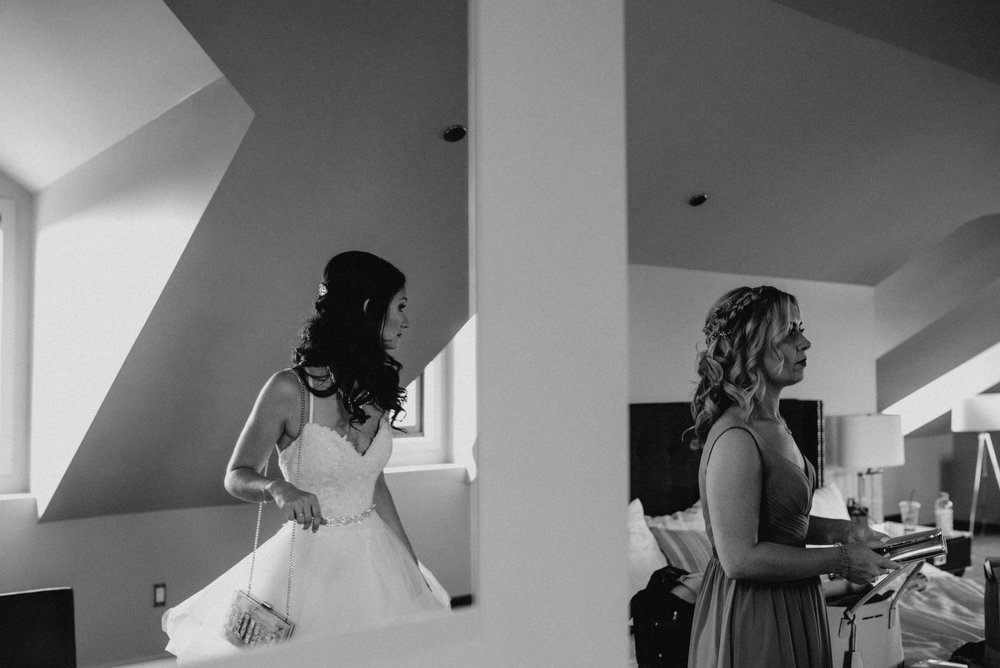 photographe_mariage_outaouais_gatineau_ottawa_wedding_photographer_candid_lifestyle_documentary_natasha_liard_photographs (20).jpg