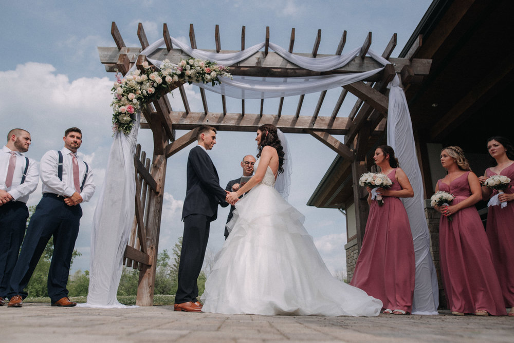 photographe_mariage_outaouais_gatineau_ottawa_wedding_photographer_candid_lifestyle_documentary_natasha_liard_photographs (21).jpg