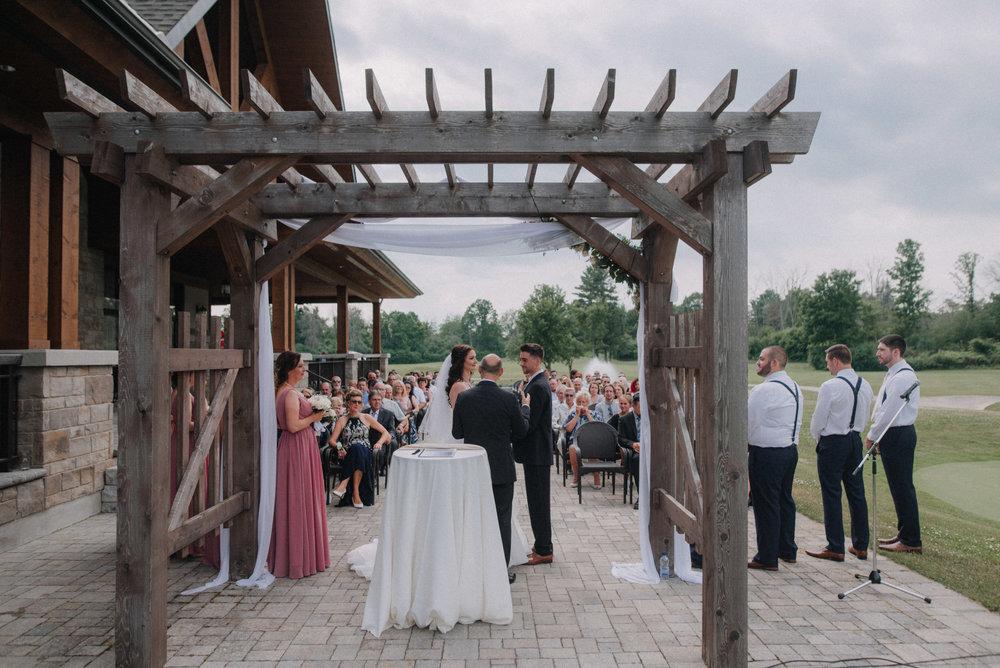 photographe_mariage_outaouais_gatineau_ottawa_wedding_photographer_candid_lifestyle_documentary_natasha_liard_photographs (22).jpg