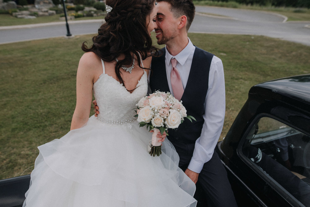 photographe_mariage_outaouais_gatineau_ottawa_wedding_photographer_candid_lifestyle_documentary_natasha_liard_photographs (35).jpg