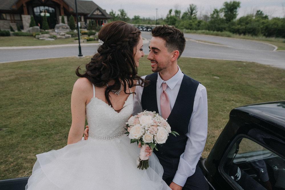 photographe_mariage_outaouais_gatineau_ottawa_wedding_photographer_candid_lifestyle_documentary_natasha_liard_photographs (36).jpg