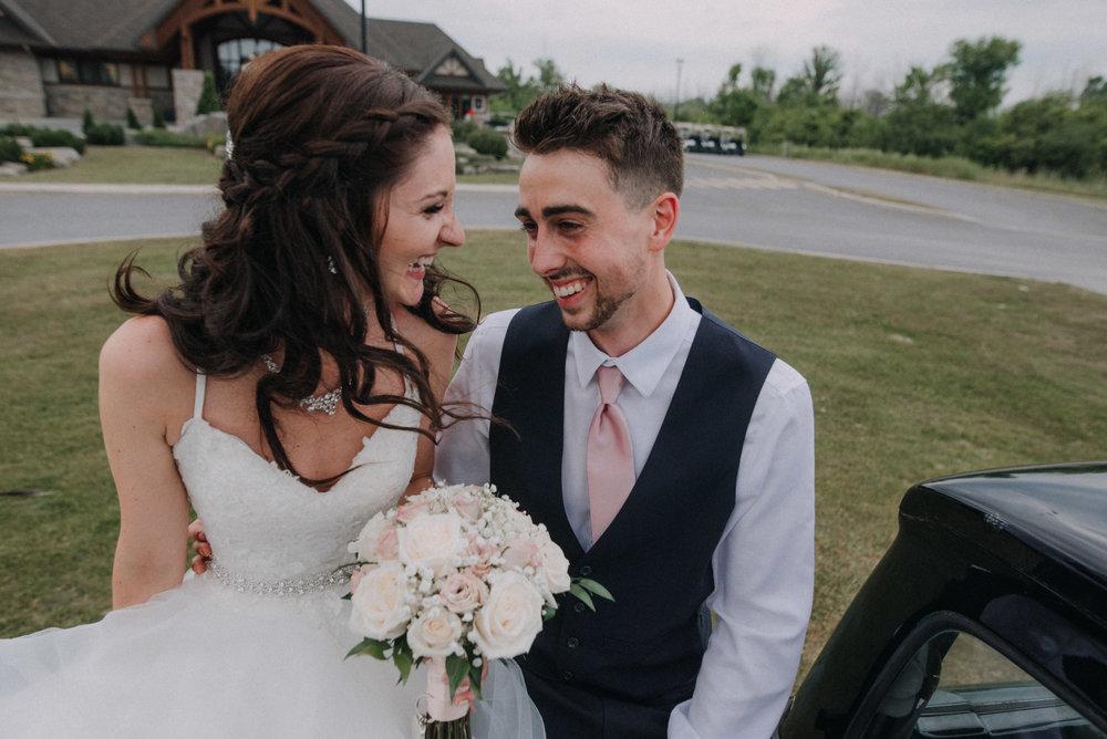 photographe_mariage_outaouais_gatineau_ottawa_wedding_photographer_candid_lifestyle_documentary_natasha_liard_photographs (37).jpg