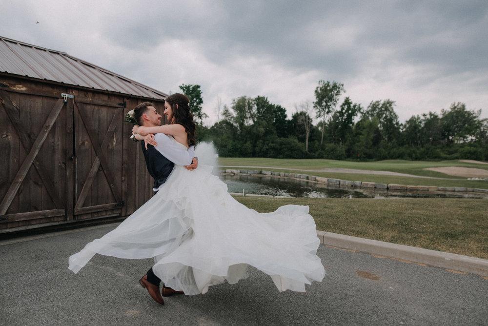 photographe_mariage_outaouais_gatineau_ottawa_wedding_photographer_candid_lifestyle_documentary_natasha_liard_photographs (42).jpg