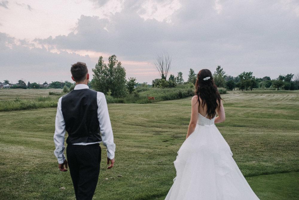 photographe_mariage_outaouais_gatineau_ottawa_wedding_photographer_candid_lifestyle_documentary_natasha_liard_photographs (50).jpg