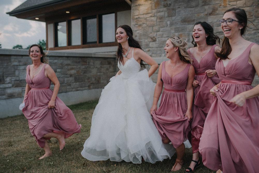 photographe_mariage_outaouais_gatineau_ottawa_wedding_photographer_candid_lifestyle_documentary_natasha_liard_photographs (47).jpg