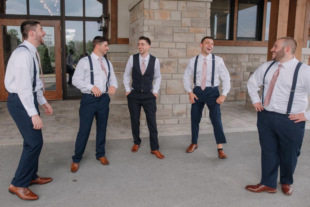photographe_mariage_outaouais_gatineau_ottawa_wedding_photographer_candid_lifestyle_documentary_natasha_liard_photographs (28).jpg