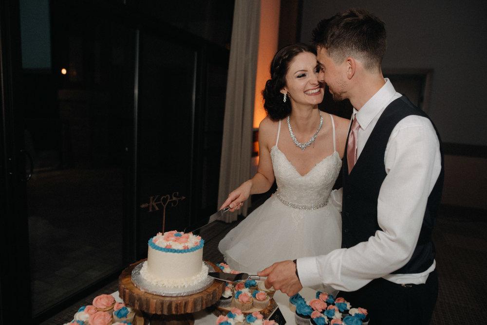 photographe_mariage_outaouais_gatineau_ottawa_wedding_photographer_candid_lifestyle_documentary_natasha_liard_photographs (2).jpg