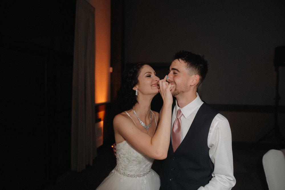 photographe_mariage_outaouais_gatineau_ottawa_wedding_photographer_candid_lifestyle_documentary_natasha_liard_photographs (3).jpg