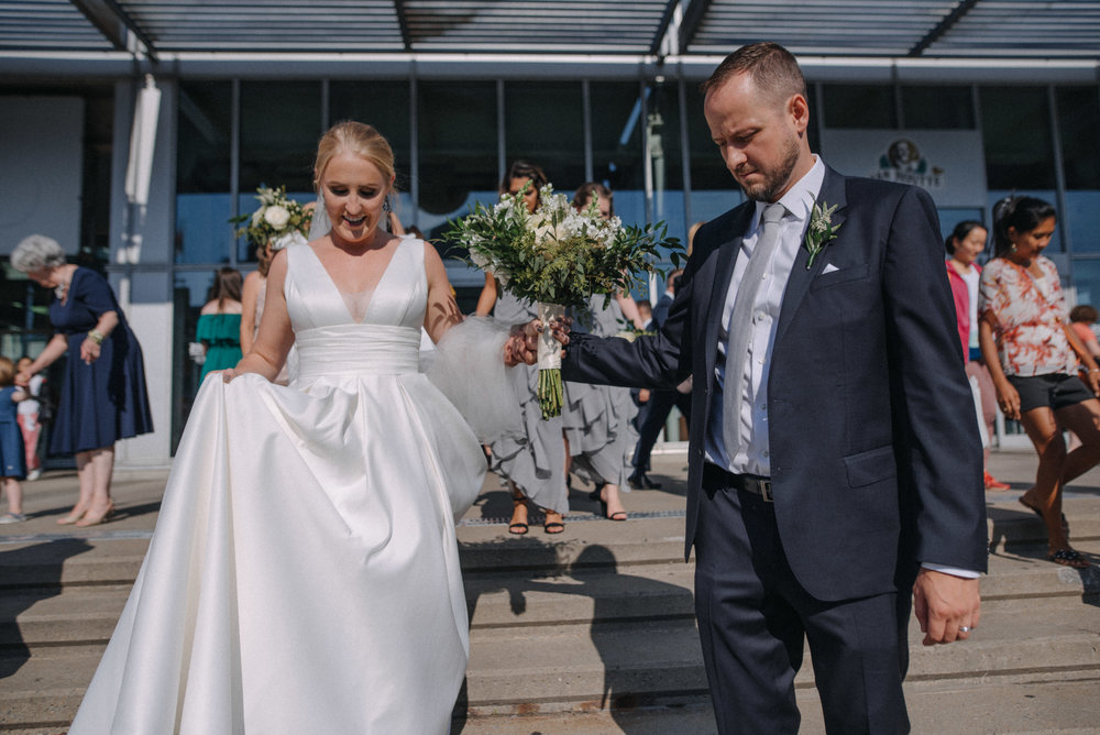 photographe_gatineau_mariage_ottawa_photographer_wedding_natasha_liard_photo_documentary_candid_lifestyle  (20).jpg