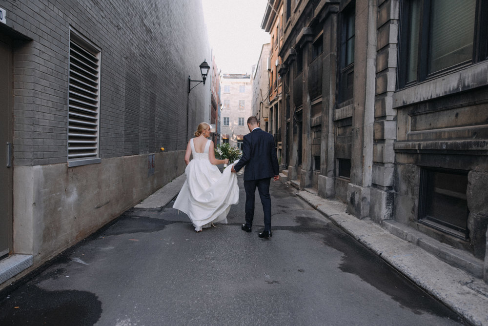 photographe_gatineau_mariage_ottawa_photographer_wedding_natasha_liard_photo_documentary_candid_lifestyle  (24).jpg