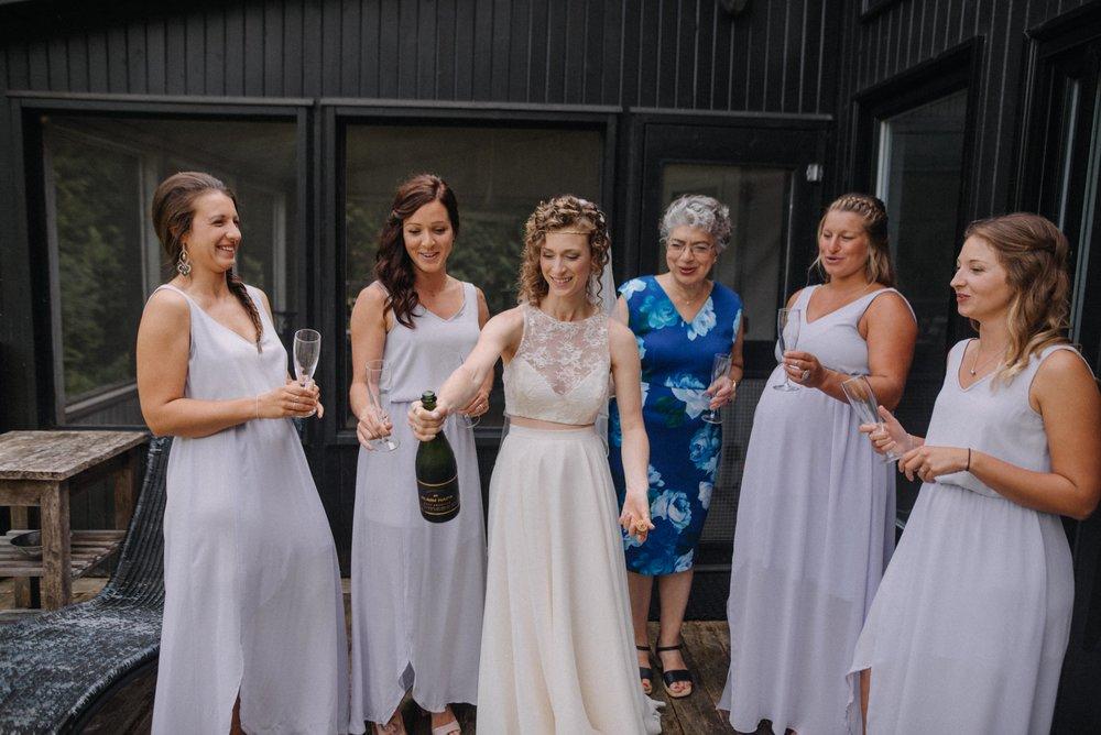 photographe_gatineau_mariage_ottawa_photographer_wedding_natasha_liard_photo_documentary_candid_lifestyle     (18).jpg