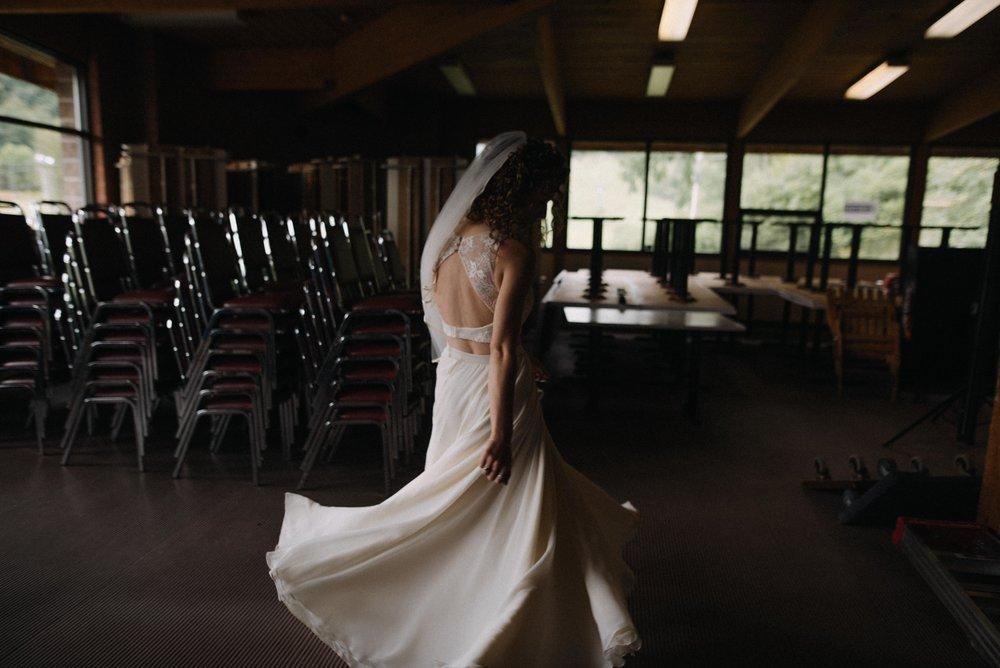photographe_gatineau_mariage_ottawa_photographer_wedding_natasha_liard_photo_documentary_candid_lifestyle     (22).jpg