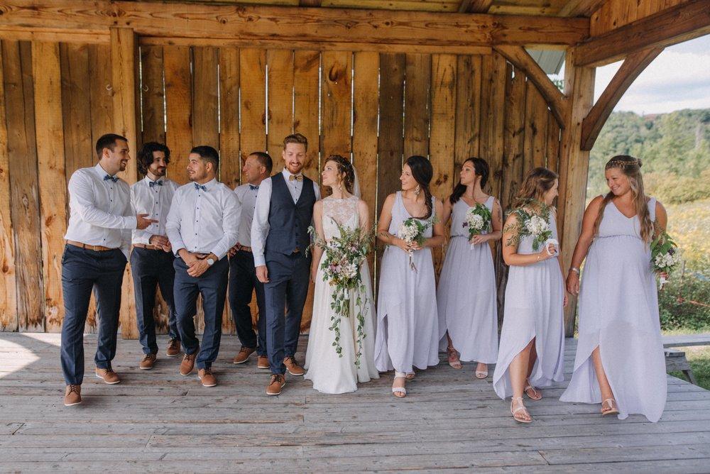 photographe_gatineau_mariage_ottawa_photographer_wedding_natasha_liard_photo_documentary_candid_lifestyle     (33).jpg