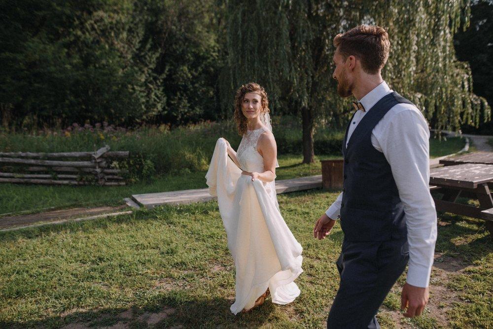 photographe_gatineau_mariage_ottawa_photographer_wedding_natasha_liard_photo_documentary_candid_lifestyle     (45).jpg