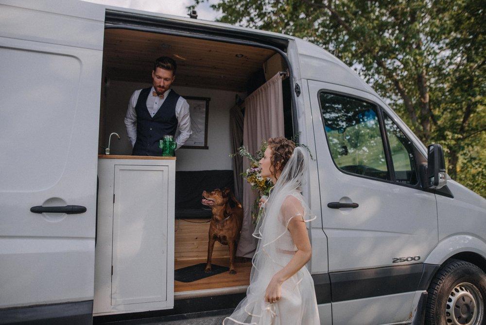 photographe_gatineau_mariage_ottawa_photographer_wedding_natasha_liard_photo_documentary_candid_lifestyle     (49).jpg