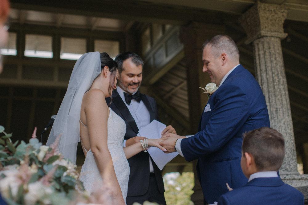 photographe_gatineau_mariage_ottawa_photographer_wedding_natasha_liard_photo_documentary_candid_lifestyle (26).jpg
