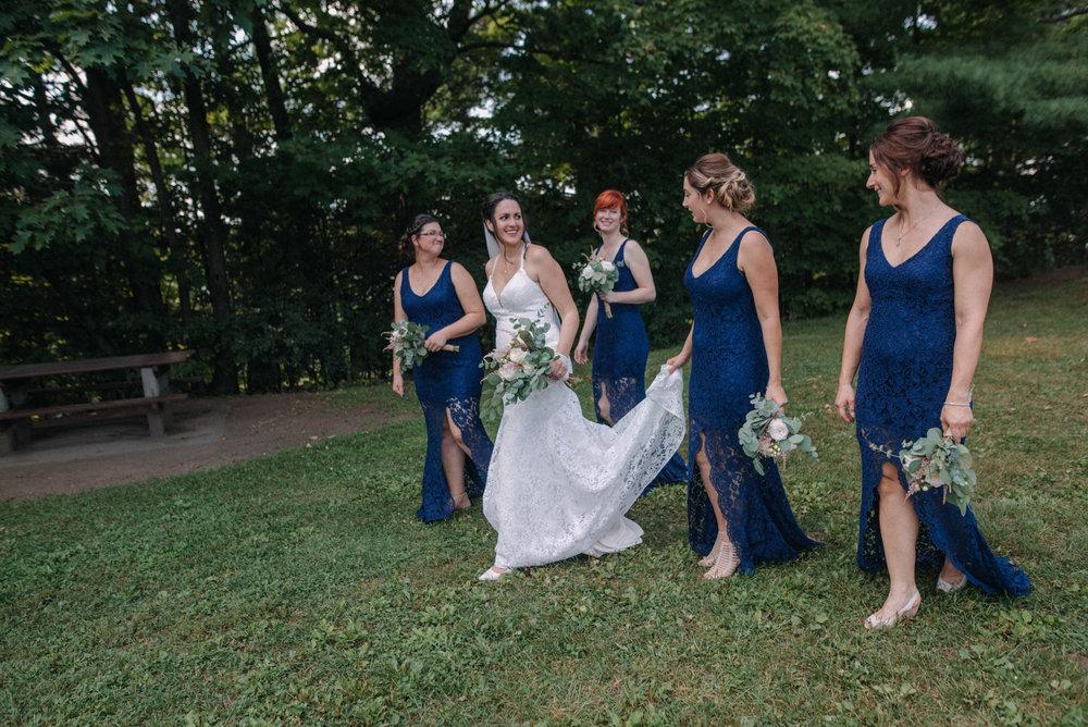 photographe_gatineau_mariage_ottawa_photographer_wedding_natasha_liard_photo_documentary_candid_lifestyle (11).jpg