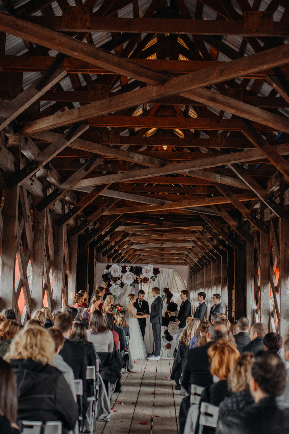 photographe_gatineau_mariage_ottawa_photographer_wedding_natasha_liard_photo_documentary_candid_lifestyle_wakefield_mill_red_bridge (21).jpg