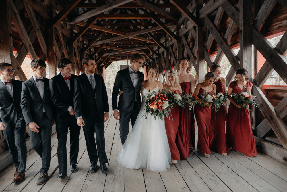 photographe_gatineau_mariage_ottawa_photographer_wedding_natasha_liard_photo_documentary_candid_lifestyle_wakefield_mill_red_bridge (35).jpg