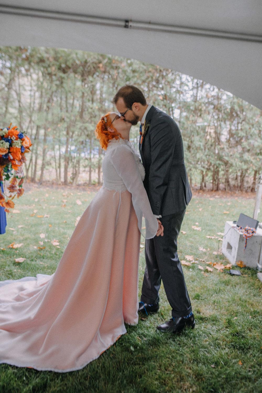 photographe_gatineau_mariage_ottawa_photographer_wedding_natasha_liard_photo_documentary_candid_lifestyle_intimate_intime (23).jpg