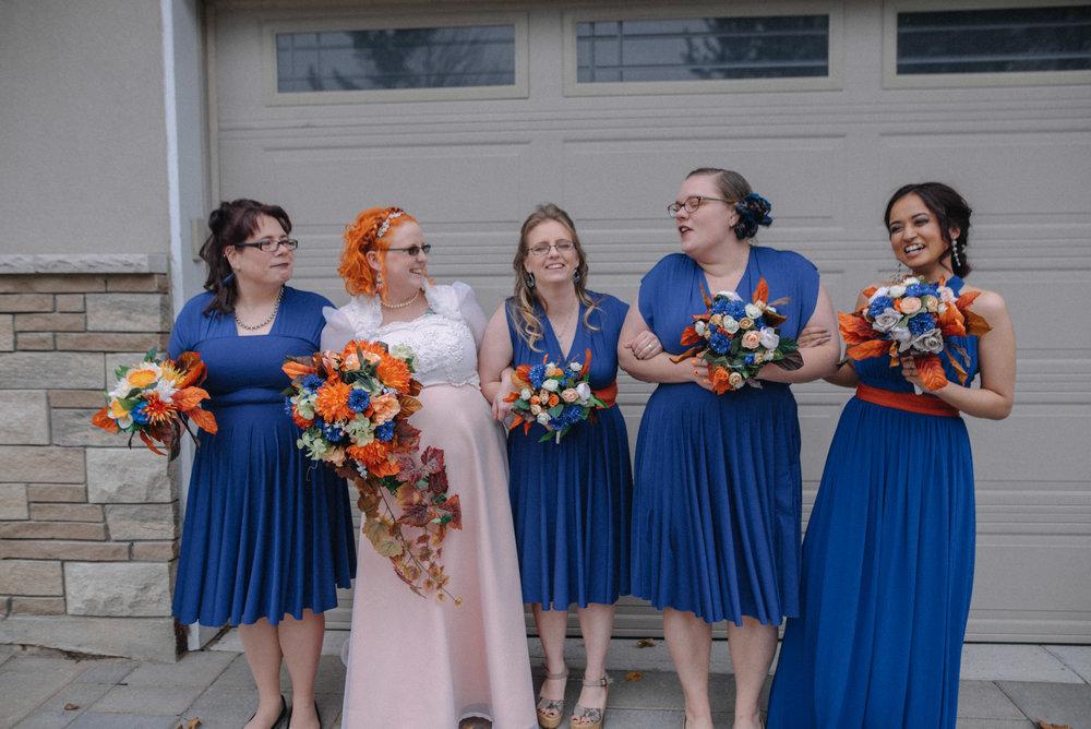 photographe_gatineau_mariage_ottawa_photographer_wedding_natasha_liard_photo_documentary_candid_lifestyle_intimate_intime (26).jpg