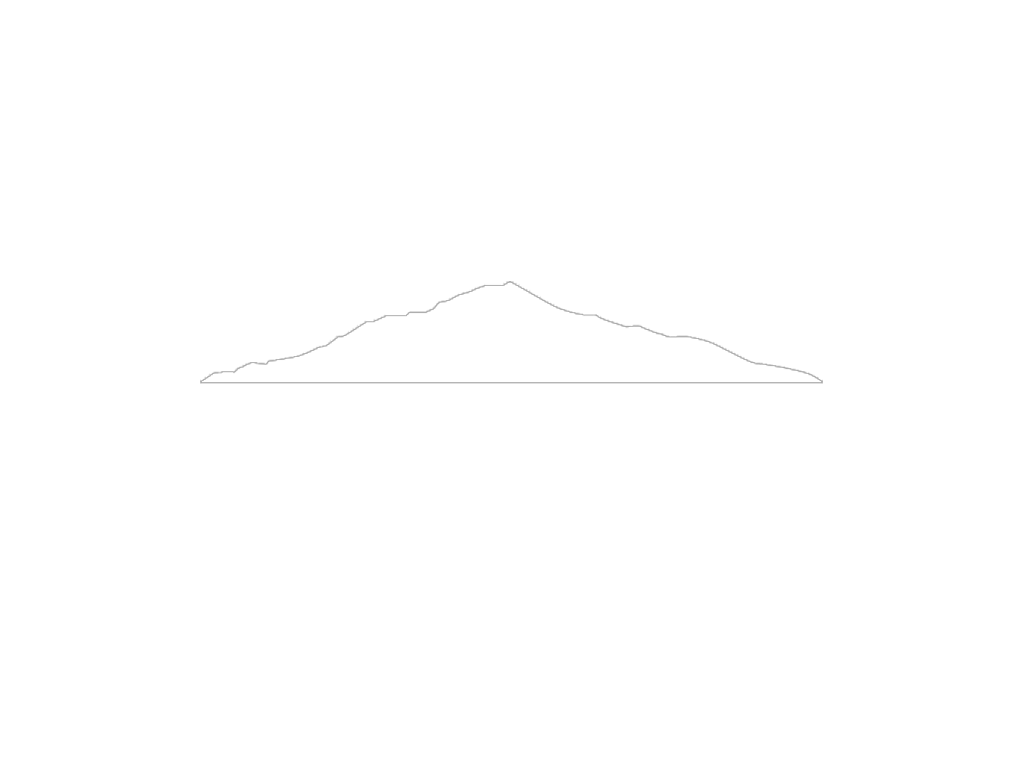 Bursell Productions