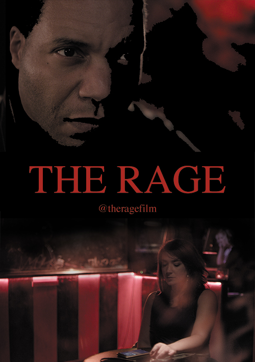 The Rage Poster cmyk v3_small.jpg