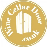 Wine-Cellar-Door-Logo.jpg
