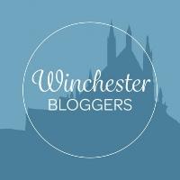 Winchester-Bloggers-Logojpg.jpg
