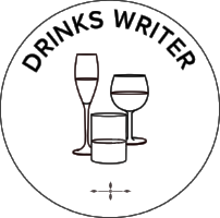 Drinks-Writer-Logo.png